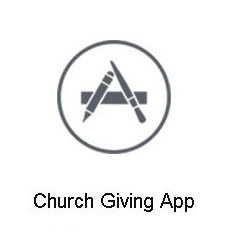 Online Church Giving